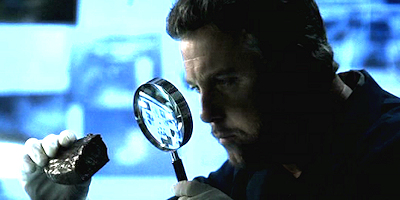 CSI 4.03